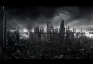 A pic for ruined NYC... Planeteterminalpatient-300x207