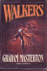graham masterton walkers
